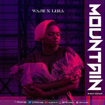 waje-mountain-2