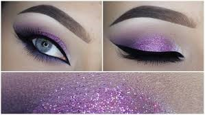 Eye Shadow4