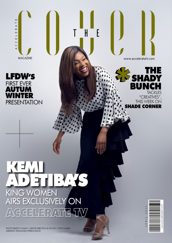 The Cover _April_Kemi (1)
