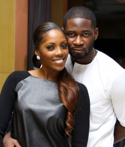 Tiwa-Savage-and-Tunji-Tee-Billz-Balogun