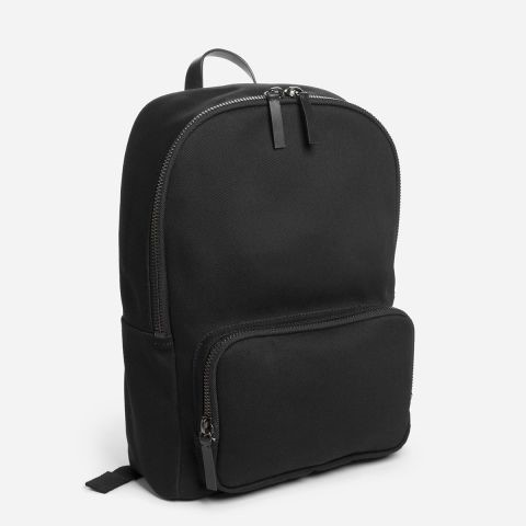 Everlane The Modern Zip BackPack