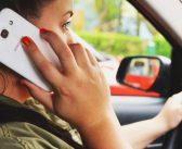Kalmer Tikerpe: telefoni asemel peaks roolis kasutama tervet mõistust