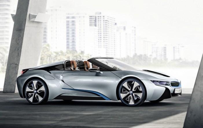 BMW-i8-Concept-Spyder