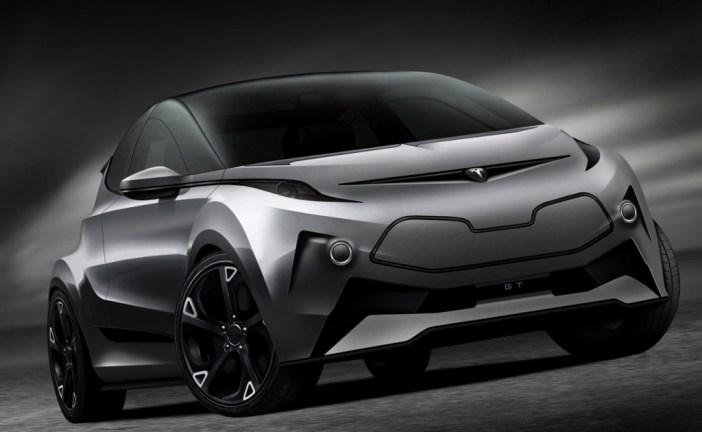 Tesla-C-Concept-9