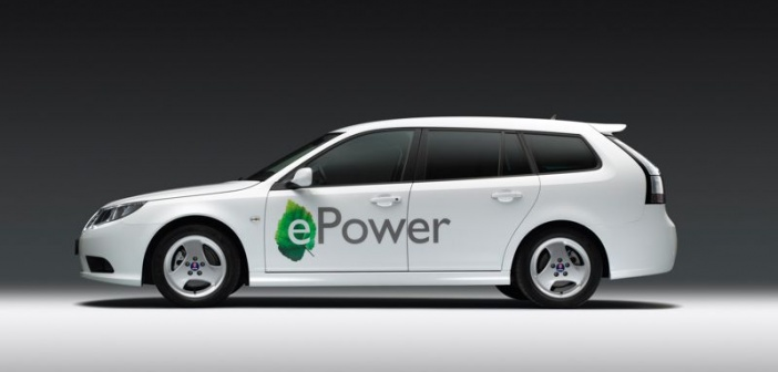 epower-saab-side