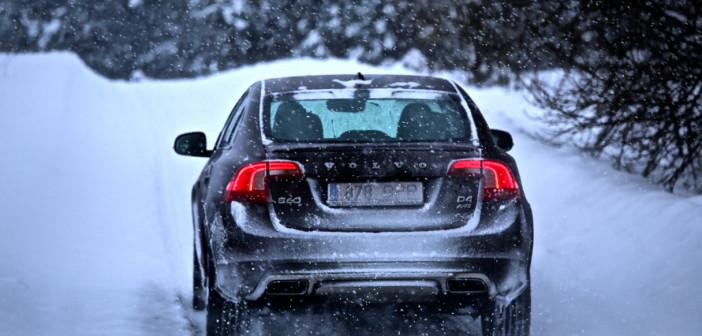 Auto lumest puhastamise nipid
