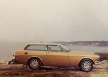 5859_Volvo_1800_ES