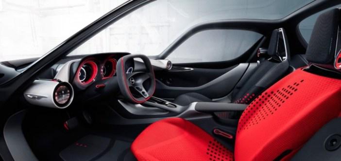 Opel-GT-Concept-Interior-720x340