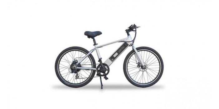 genze-sport-e101-electric-bike-review-lbox-1200x600-FFFFFF