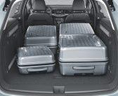 Autosõidu ABC: Valesti pakitud auto puhul ei päästa ka parimad rehvid