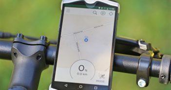 Rattasõidu ABC: 6 poppi ja head jalgrattasõiduäppi nutitelefonile