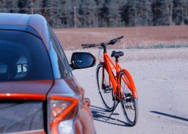 Jalgratturi ABC: jalgrattaga Elroni rongis reisimise reeglid