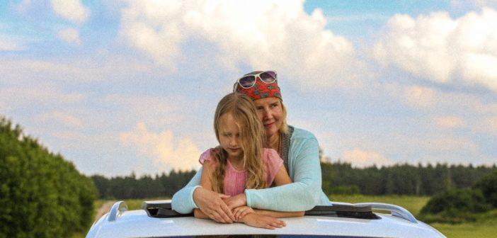 Autokooli vananenud testid ei ole põhjus, miks sinust saab liiklusidioot