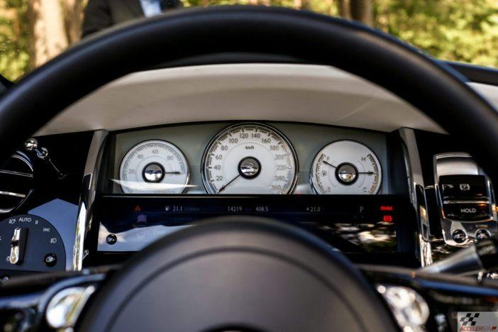 10 nippi Rolls-Royce