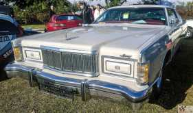 ford-mercury-marquis-coupe-1977-125-kw-12-900-eurot