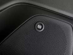ford_fiesta2016_b-o_play_door_panel_speaker_01-low