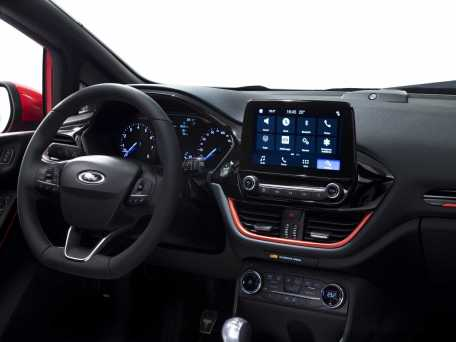 ford_fiesta2016_st-line_middle_console_09-low