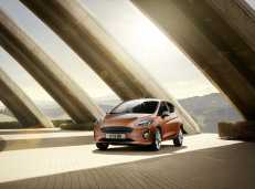 ford_fiesta2016_titanium_34_front_beauty_13-low