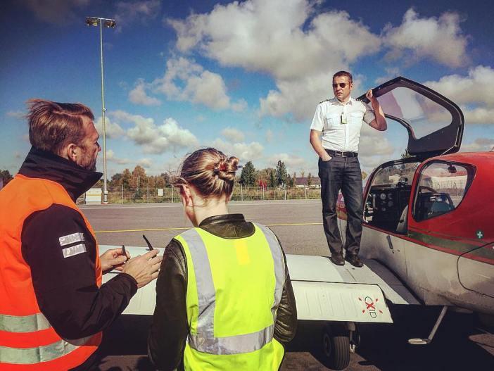 60890dc4e22 Kes nüüd viitsib natuke netis surfata see leiab kerge vaeva ja väikese raha  eest üles andmed mis näitavad, et nii Nordica (Nordic Aviation Group AS)  kui ka ...