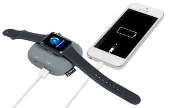 apple xtorm mobiiltelefoni