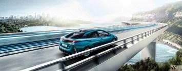 2017-prius-plug-in-hybrid-ext-22