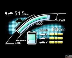 2017-prius-plug-in-hybrid-tech-10