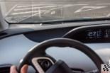 Toyota Prius Plugin 2017