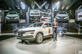 170518_the_SKODA_KAROQ_world_premiere_Stockholm_03