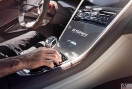 P90261163_highRes_bmw-concept-8-series