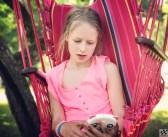 Nutikasutaja ABC: suvel kolivad petised ja kaabakad WiFi võrku