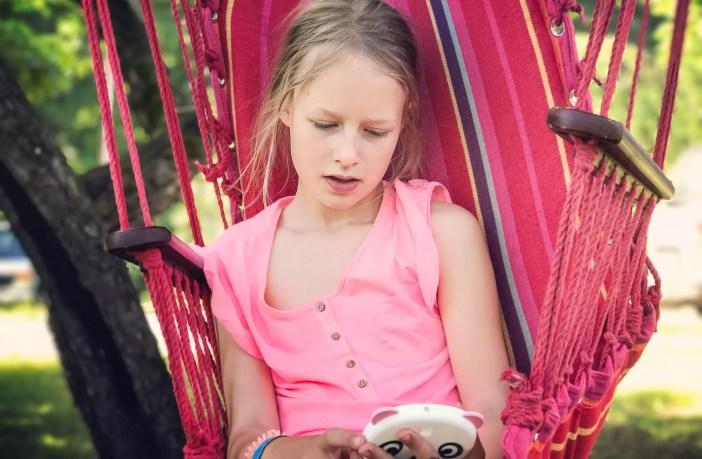 wifi nuhvel family link mobiiltelefon nutitelefoni
