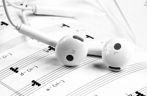 muusika