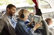 reisijad bussireisijad järeltulija