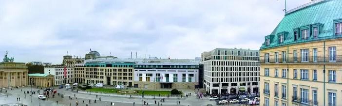 First we take Berlin: Finnair tugevdab oluliselt oma positsiooni Saksamaa taevas