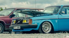 youngtimer-23
