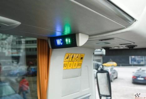 c3ba4935ff7 W3 uudised - Sinilind tuleb konkurentsi pakkuma: Go Bus alustab ...
