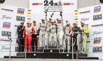 est1 racing team