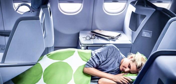 """Lendamise ABC: mis on """"vaikne lend"""" ja kuidas lennukis ruttu tuttu jääda?"""