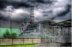 tšornobõli