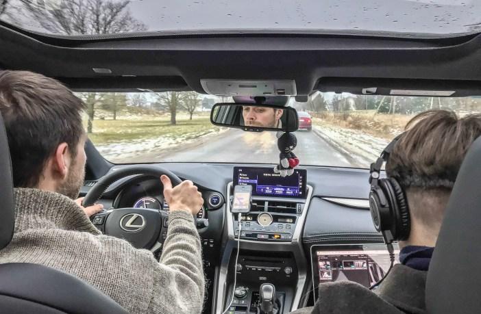 liikluskindlustuse