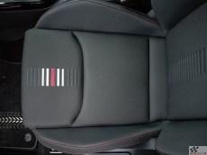 seat arona-8
