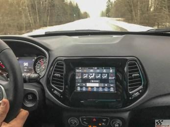 jeep compass-12