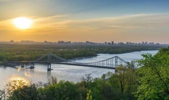 nordica kiev