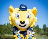 Magus meeldetuletus: söö Lõvi Leo jäätist, ja kanna alati rattakiivrit!
