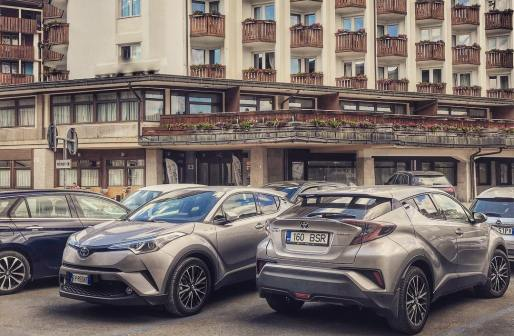 autoreis euroopa autoturg