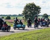 GALERII: Mustjõe Moto 2018 tõi kokku uuniktsikleid mitmest riigist