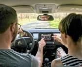 Uuring: muusika, mida sa roolis kuulad, avaldab mõju su juhtimisstiilile
