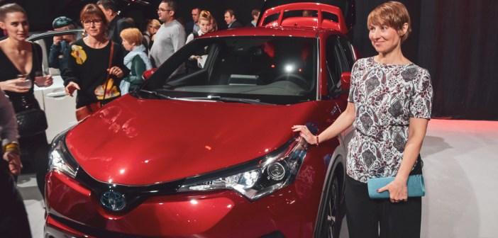 Esindused avavad kaardid: millal on kõige parem aeg Eestis autot osta?