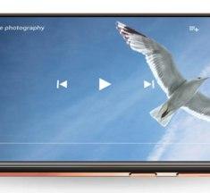 Nokia 7 Plus – kindel märk sellest, et vana hea Nokia aeg on tagasi