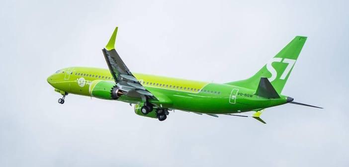 Roheline südametunnistus: milline lennufirma valida, et ökomalt lennata?